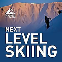 Next Level Skiing Podcast