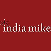 IndiaMike.com | India Travel Forum