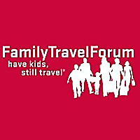 My Family Travels Forum
