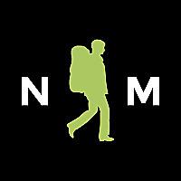Nomadic Matt Forum