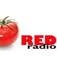 Red Radio   Vegan Banter with a Bite!