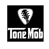 ToneMob Podcast | The Show About Guitar Tone