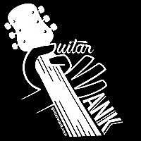 GuitarWank — Podcast