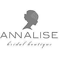 Annalise Bridal Boutique Blog