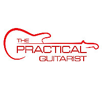 The Practical Guitarist