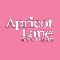 Apricot Lane Boutique Franchise
