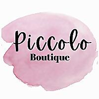 Piccolo Boutique LLC Blog