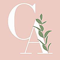 Cotton & Arrow Boutique Fashion Blog