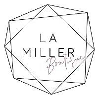 LA Miller Boutique Blog | Women's Clothing & Accessories