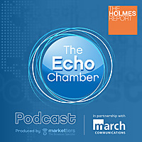 The Echo Chamber PR Show