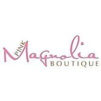 Pink Magnolia Boutique | Pink Magnolia Blog
