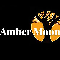 Amber Moon Boutique Blog