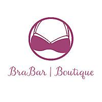 BraBar Boutique Blog