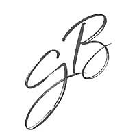 Glamco Boutique Blog