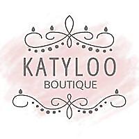KatyLoo Boutique Blog
