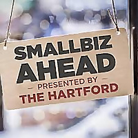 Small Biz Ahead Podcast