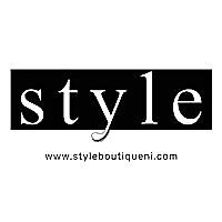 Style Boutique NI | Ladies Fashion Blog