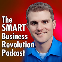 Smart Business Revolution - Podcast