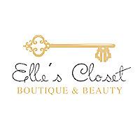 Elle's Closet Boutique & Beauty News