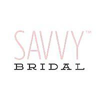Savvy Bridal Blog