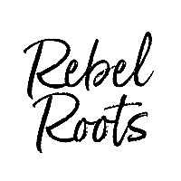 Rebel Roots Boutique Blog