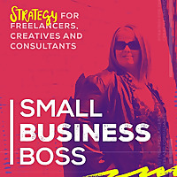 Small Business Boss