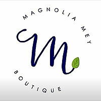 Magnolia Mey Boutique Blog