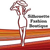 Silhouette Fashion Boutique Blog