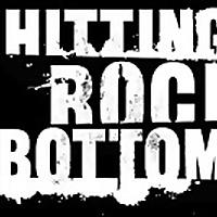 Inside Rock Bottom