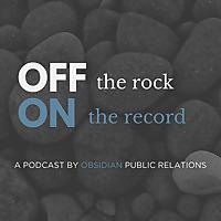 Obsidian PR | Public Relations