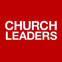 ChurchLeaders Podcast