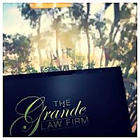 The Grande Law Firm Blog