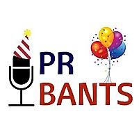 PR Bants