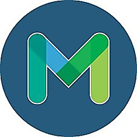 Metricly | Cloud Monitoring Blog