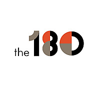 the180 Church - Sermons Podcast