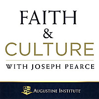 Faith & Culture - Podcast