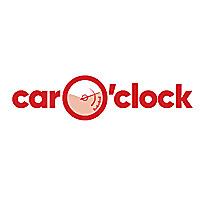 Car O'Clock