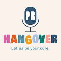 PR Hangover
