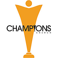 Champions Church Podcasts