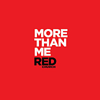 Red Church - Podcasts