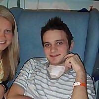Brooke Trotter Blog | Traumatic Brain Injury Survivor