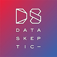 Data Skeptic Podcast