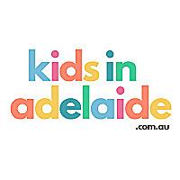 Kids In Adelaide