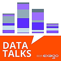 Exago | Data Talks