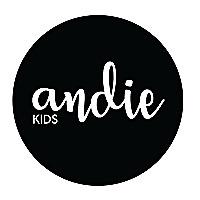 Andie kids