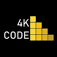 Medium | Stories by 4kCode