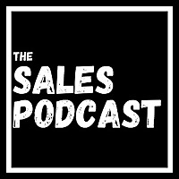 Komet Sales Podcast