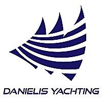 Danielis Yachting | Sailing Blog and News