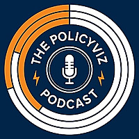 Policy Viz Podcasts