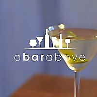 The Mixology Talk Podcast | A Bar Above